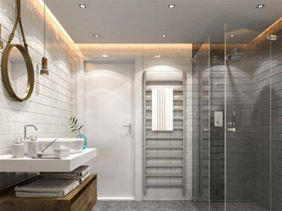 Vented Systems - Boosting a shower, bathroom or whole house?